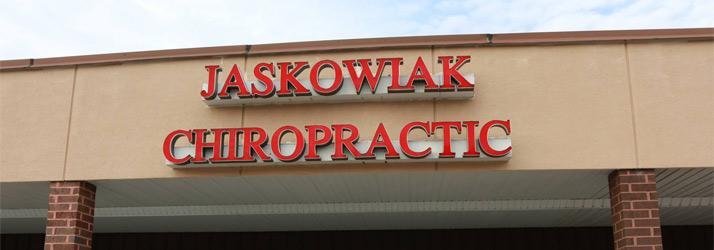 Chiropractic Menomonee Falls WI Contact Us