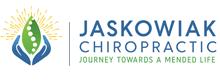 Chiropractic Menomonee Falls WI Jaskowiak Chiropractic